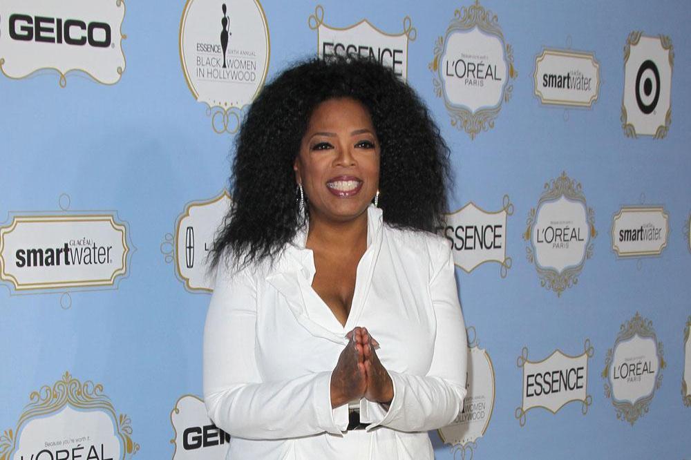 reflecting on oprah winfrey editorial dnt