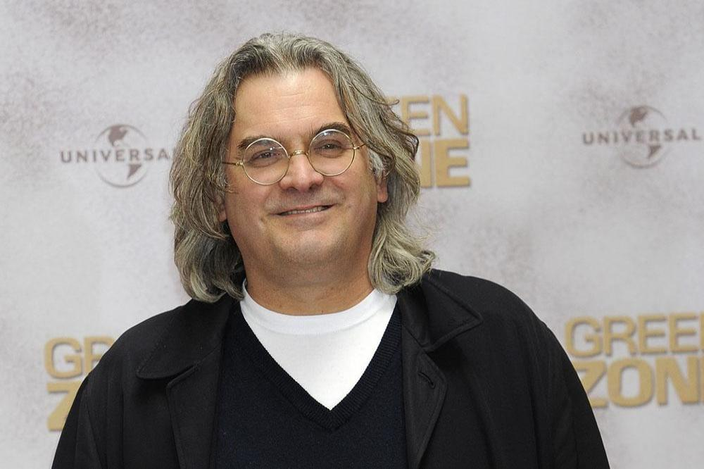 Paul Greengrass directing Netflix movie about mass murderer Anders Behring Breivik