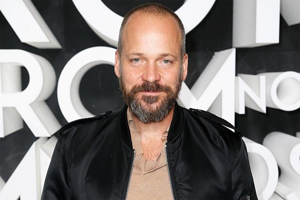 Peter Sarsgaard Says 'The Batman' Will Be 'Very Emotional' & 'Powerful'