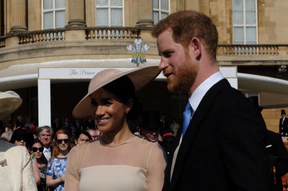 Did Meghan Markle Rush To Marry Prince Harry? The Astonishing Secrets