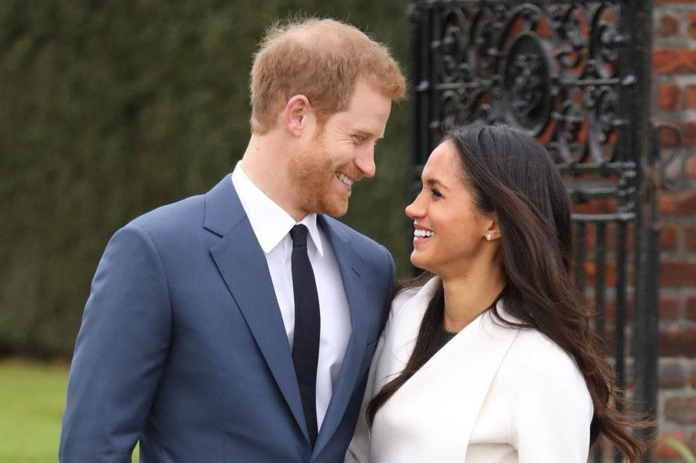 prince harry and meghan markle to wed in may. Black Bedroom Furniture Sets. Home Design Ideas