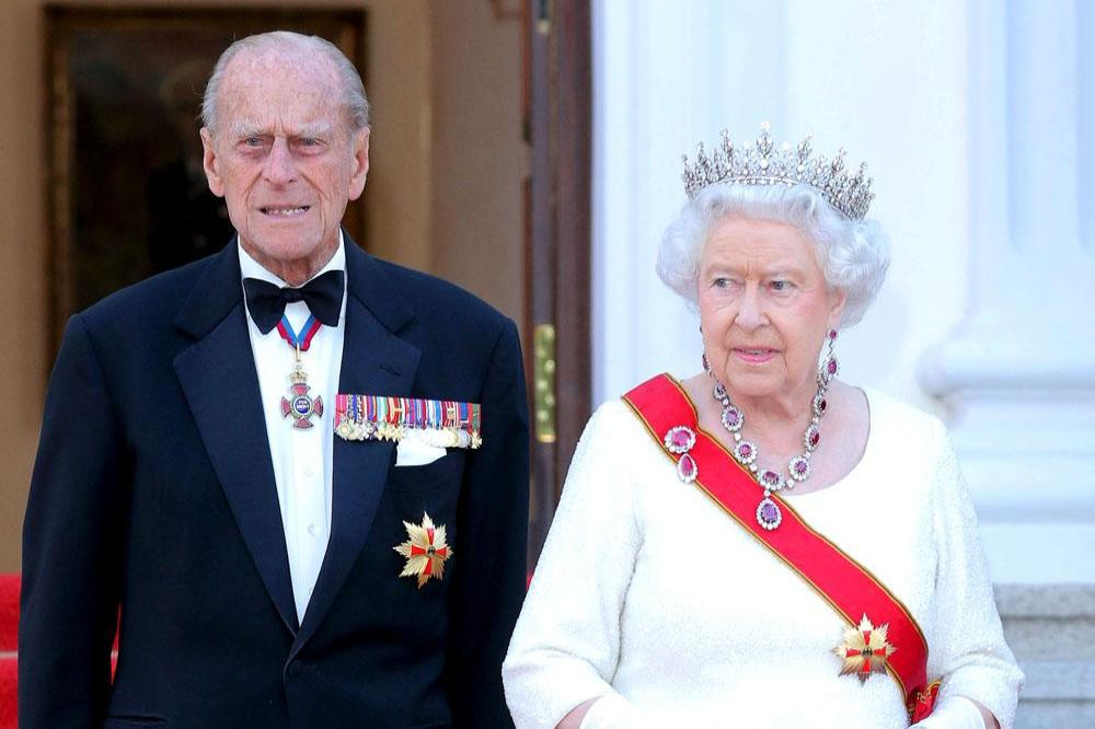 Queen Elizabeth Won T Have Public Platinum Celebration