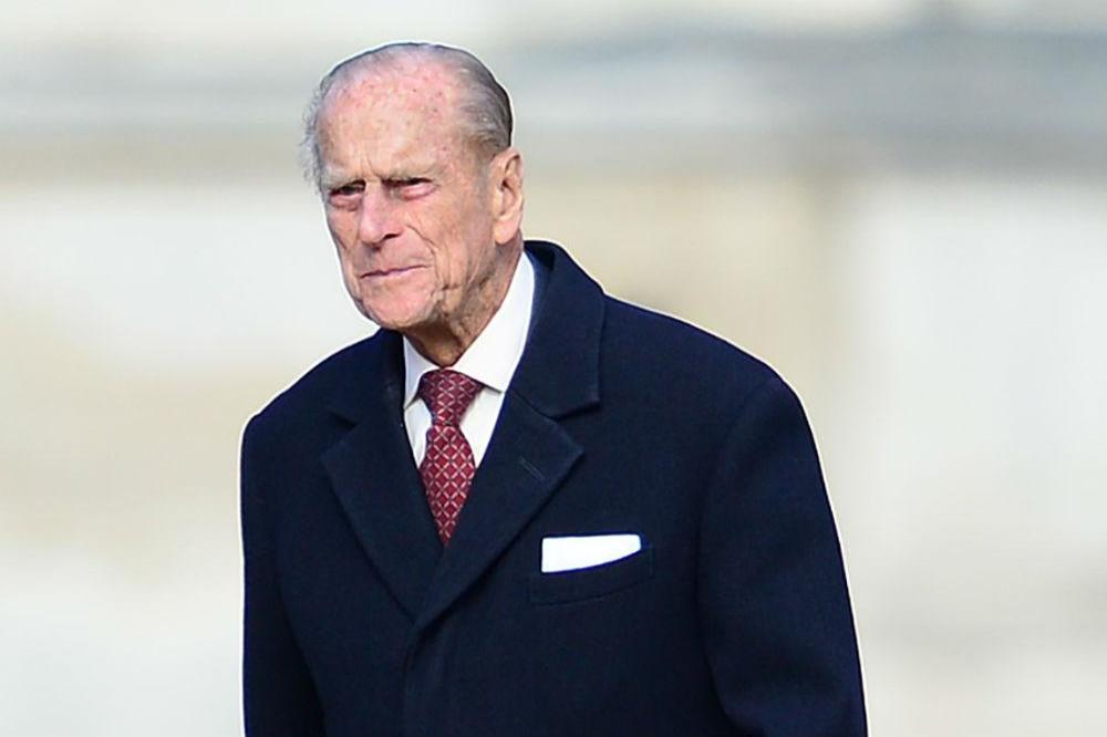 prince philip - photo #49