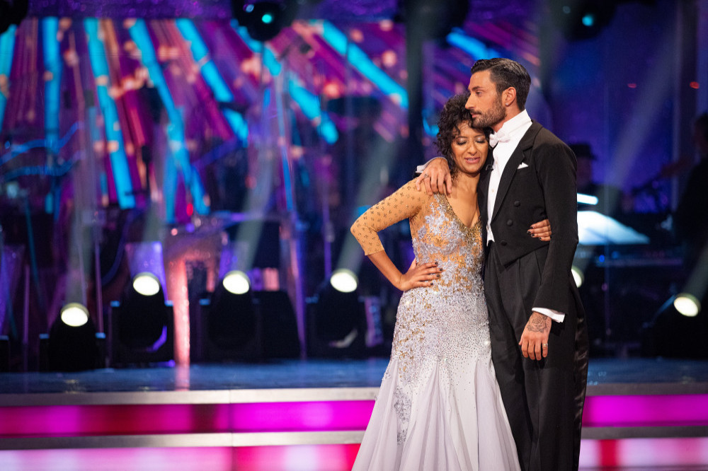 'Strictly Come Dancing' finalists: Find out who made the 2020 final