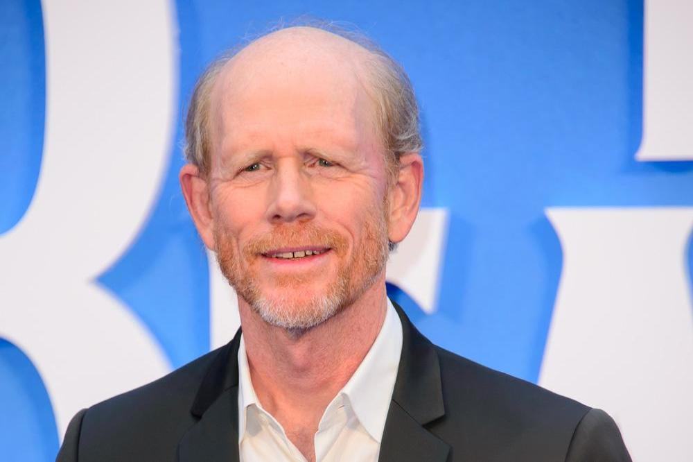 ron howard gets sole directing credit for solo a star wars story. Black Bedroom Furniture Sets. Home Design Ideas