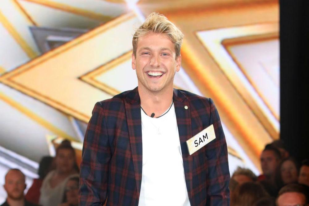 celebrity big brother housemates punished for rule breaking