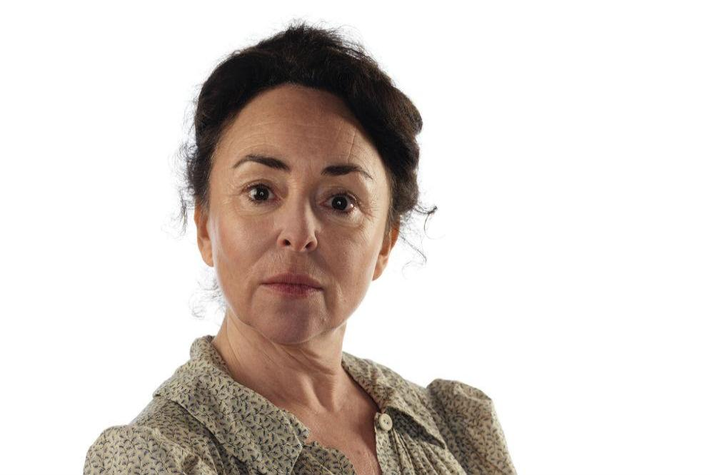 Samantha Spiro naked (32 pictures) Topless, Facebook, braless