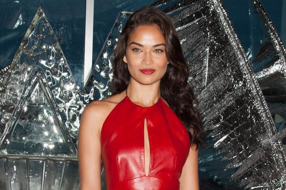 Shanina Shaik: I Want To Become An Action Movie Star