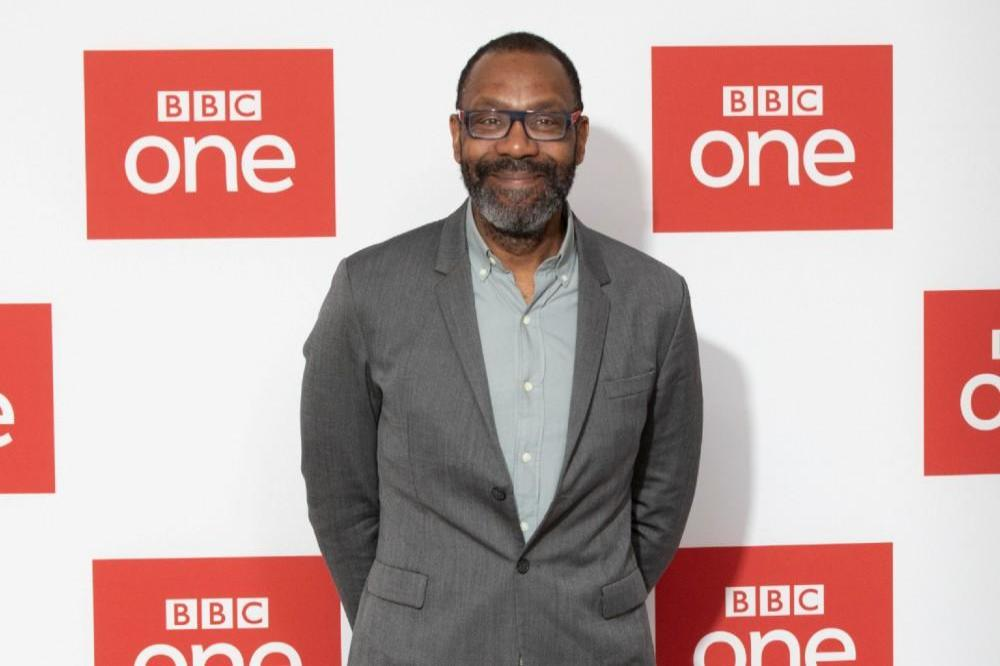 Sir Lenny Henry S Daughter Given Suspended Sentence For Harassing Ex Boyfriend