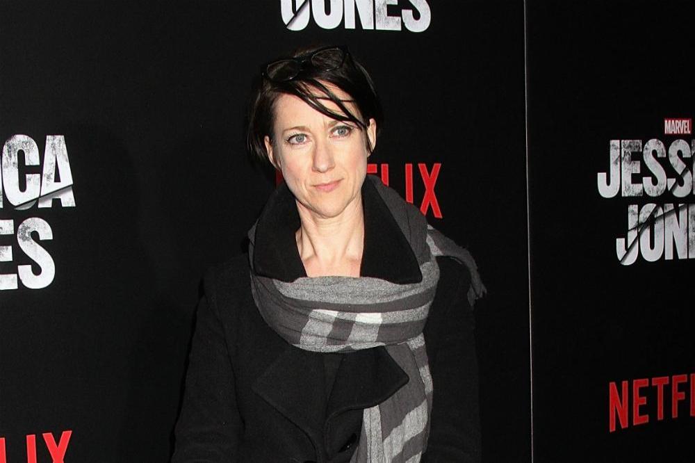 'Jessica Jones' Director in Talks to Helm 'Star Trek 4'