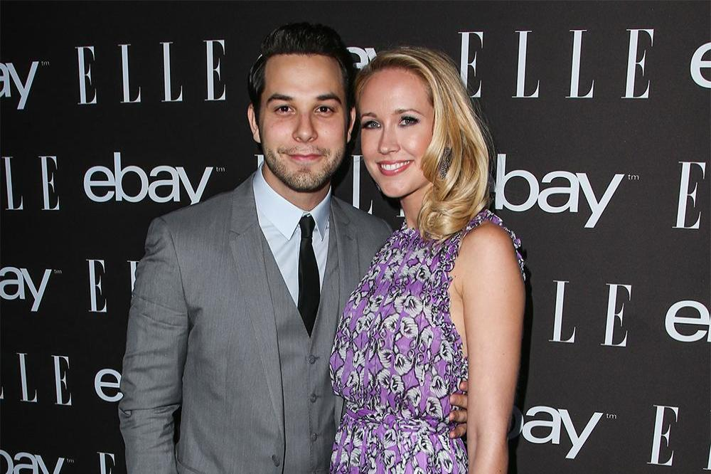 Pitch Perfect couple split up after just two years