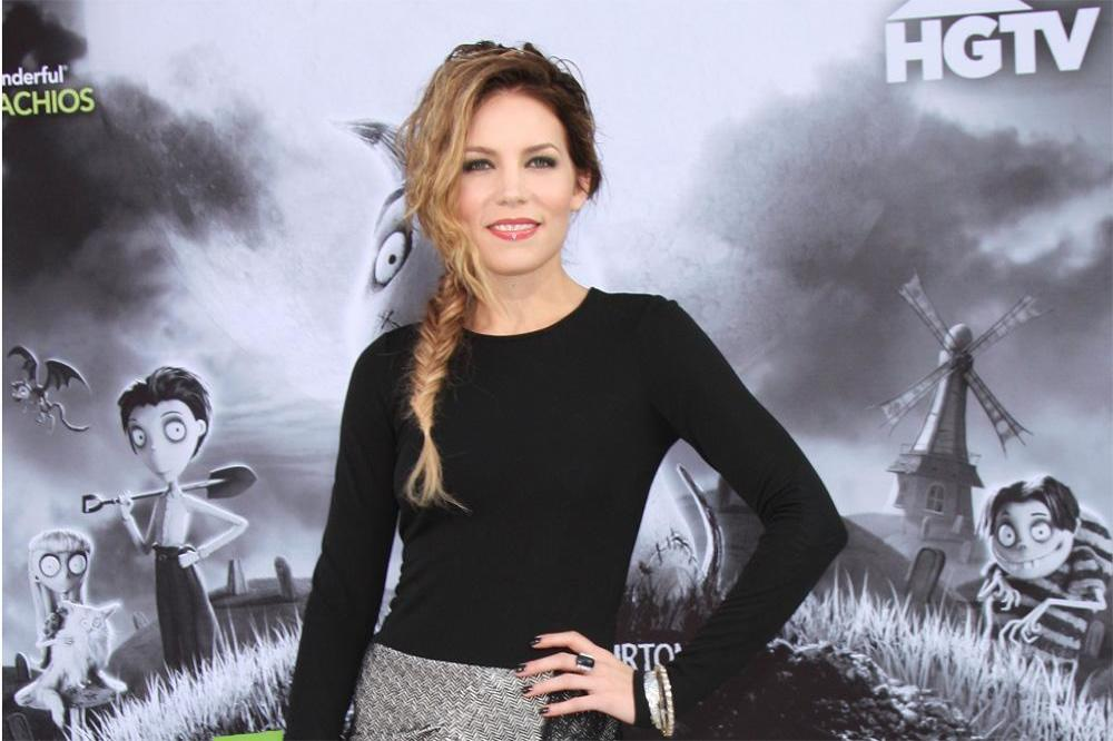 Skylar Grey hails her 'happiest ever song'