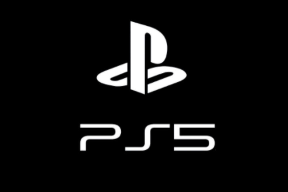 PlayStation 5 Cooling Fan to be Adjusted by Future Firmware Updates