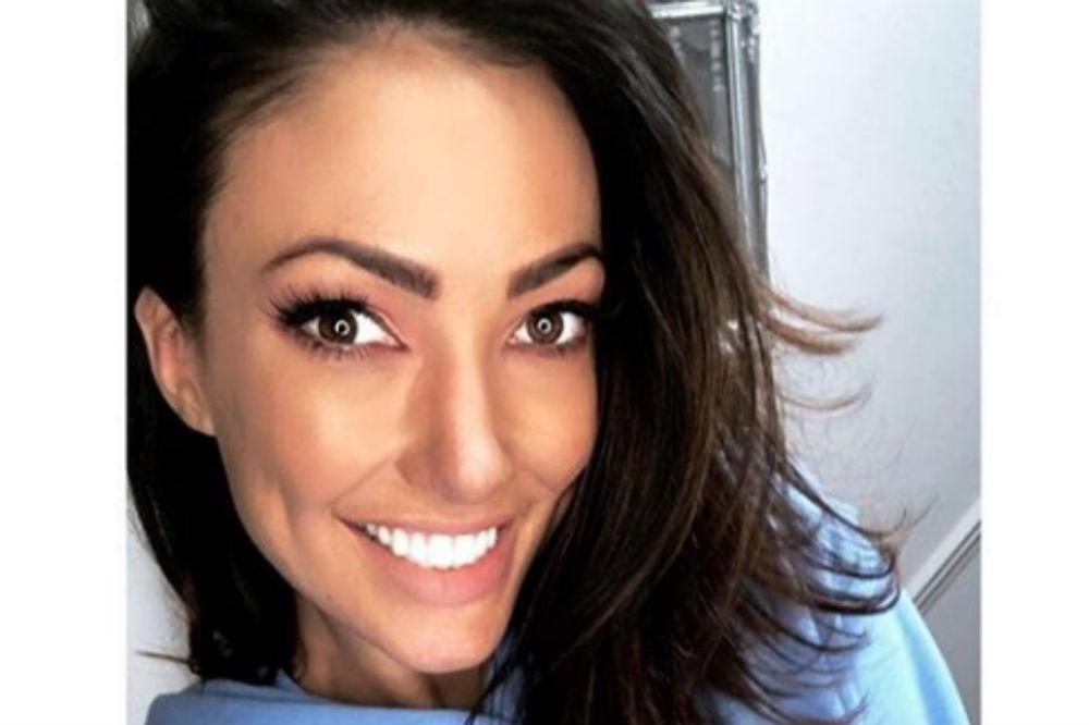 Sophie Gradon nude (21 photos) Fappening, 2020, braless