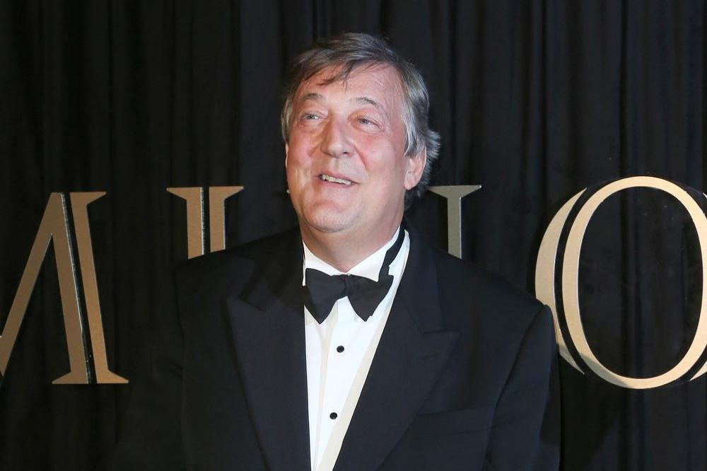 Stephen Fry And Lenny Henry To Guest In Doctor Who