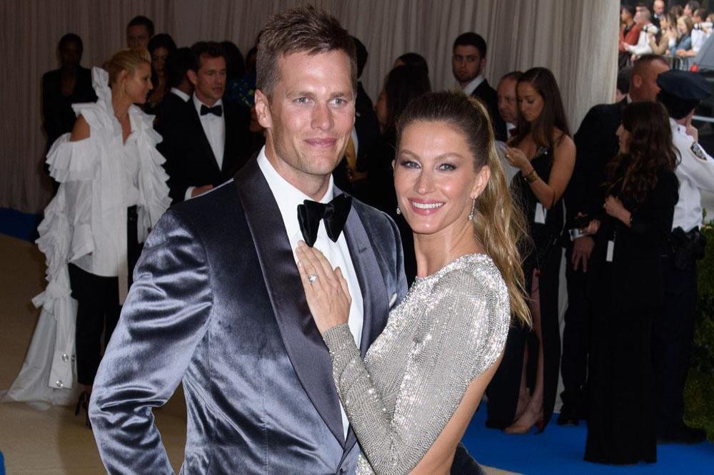 Gisele Bundchen 'wants Tom Brady to retire'