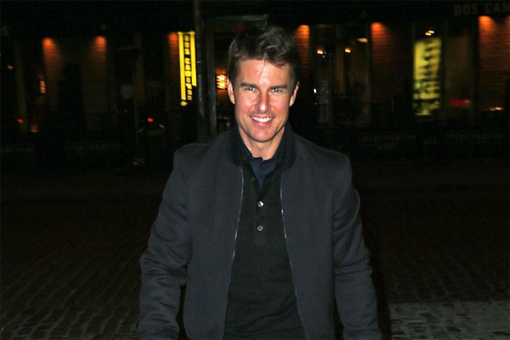 tom cruise sued over mission impossible ghost protocol