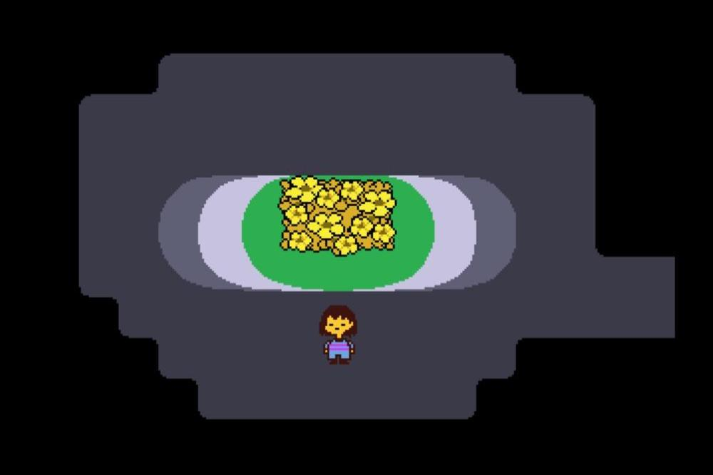Undertale coming to PlayStation consoles in August
