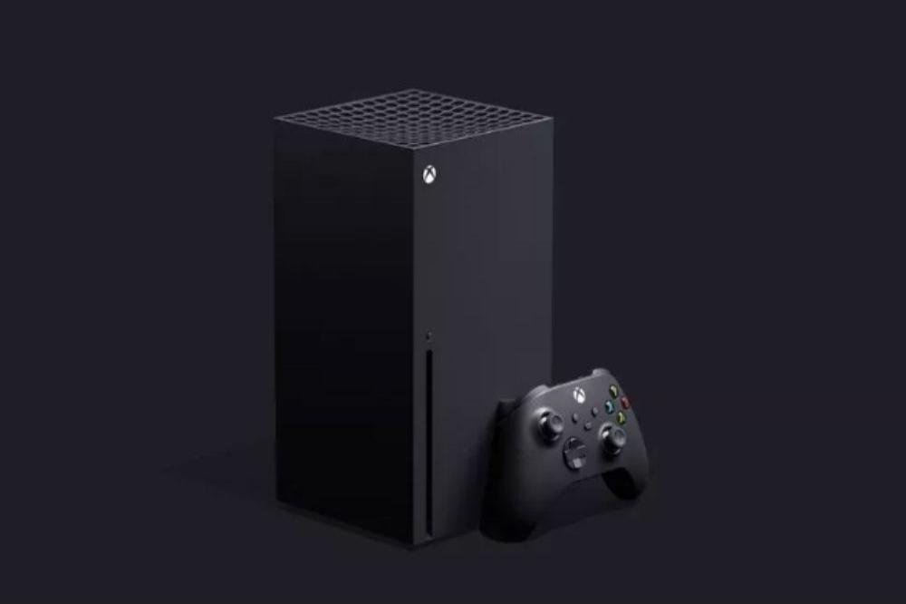 Microsoft boss explains lack of Xbox Series X launch exclusives