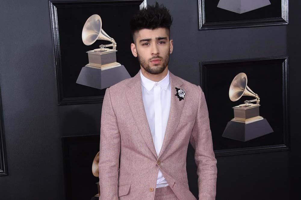 Trending: Zayn Malik's Sister Safaa Gets Married Just Days After 17th Birthday