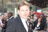 Lee Ryan charged with assault