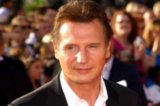 Liam Neeson dating again