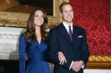 Kate Middleton could have wedding dress by Phillipa Lepley