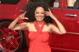 Diana Ross will receive the award in the New Year