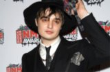 Pete Doherty facing five years in prison