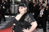 The Gossip's Beth Ditto
