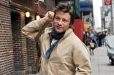 Jamie Oliver Crowned Top Christmas Celebrity Chef