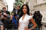 Nicole Scherzinger stays in shape through a number of different ways