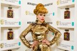 Paloma Faith at the the official DISARONNO BAFTA After-Party