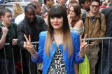 'The Voice' coach Jessie J