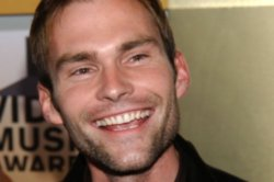Sean William Scott  - American Pie Reunion