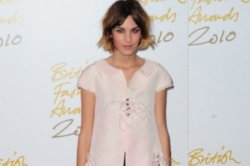 MULBERRY PARTY NYFW