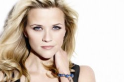 Reese Witherspoon 4/8/11