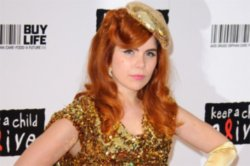 Paloma Faith Furious Over Short TV Interview