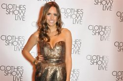 Louise Roe Fashion Tips