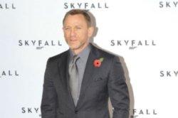 Daniel Craig - Press Conference