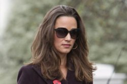 Pippa Middleton not marriage material
