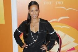 Alicia Keys Suffered Insecurities