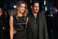Johnny Depp & Amber Heard Have A Lot In Common