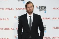 Armie Hammer defends controversial movie backlash