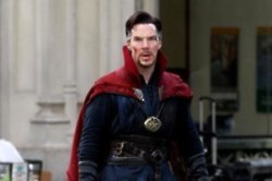 Benedict Cumberbatch 'intrigued' by the 1960s