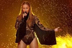 Pregnant Beyoncé will still perform at Grammy Awards
