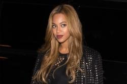 Beyonce Hints Jay Z Cheated On New Album