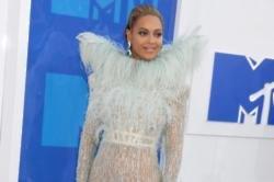Beyoncé pledges to help Houston flood victims