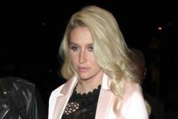 Is Kesha getting engaged?