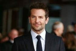 Bradley Cooper Is A generous Tipper